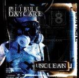 Unclean (Bonus Dvd)