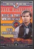 Ride in the Whirlwind/The Shooting