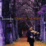 Sounds of the Wood