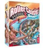 Rollercoaster Tycoon 3: Soaked! Expansion - PC