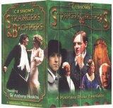 C. P. Snow's Strangers & Brothers [VHS]