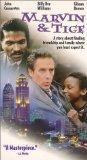 Marvin & Tige [VHS]