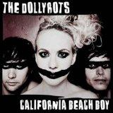California Beach Boy [Vinyl]