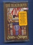 Stars & Stripes Vol 1:the Beach Boys
