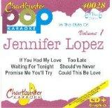 Karaoke: Jennifer Lopez