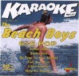 Karaoke: Beach Boys
