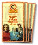 The Very Best of the Mary Tyler Moore Show [VHS]