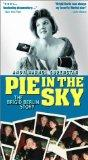 Pie in the Sky - The Brigid Berlin Story [VHS]