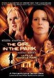 The Girl in the Park (La fille dans le parc) (2009)