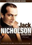 Jack Nicholson Signature Collection