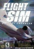 Microsoft Flight Sim Scenery Enhancer - PC