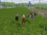 Final Stretch-Horse Racing Sim - PC
