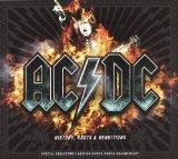 Ac/Dc: History Roots & Rendition 2