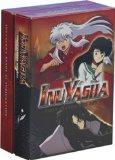 Inuyasha - Season 1 Boxed Set (Limited Edition With Necklace from Japan)