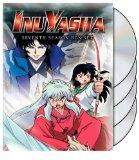 InuYasha: Seventh Season