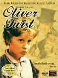 Oliver Twist (Masterpiece Theatre, 1999)