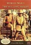 World War 1: The Killing Fields
