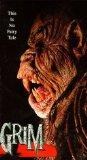 Grim [VHS]