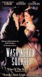 Washington Square [VHS]