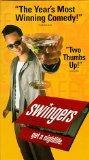 Swingers [VHS]
