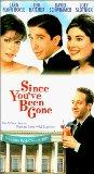 Since You've Been Gone [VHS]