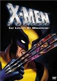 X-Men: The Legend of Wolverine