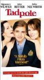 Tadpole [VHS]