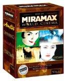 Best of World Cinema - Volume 1 (Amelie/Malena/Farewell My Concubine/Cinema Paradiso: the Ne...