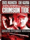 Crimson Tide [UMD for PSP]