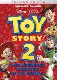 Toy Story 2 (Spanish)