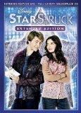 Starstruck (Extended Edition DVD + Full-Length Soundtrack CD)