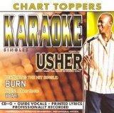 Karaoke: Burn / Yeah