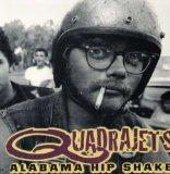 Alabama Hip Shake [Vinyl]