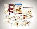 The Notebook (Limited Edition Gift Set) [Blu-ray]