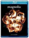 Magnolia [Blu-ray]