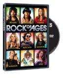 Rock of Ages (DVD + Ultraviolet Digital Copy)