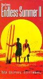 The Endless Summer 2  - The Journey Continues [VHS]