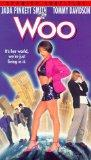 Woo [VHS]
