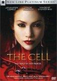 The Cell (New Line Platinum Series)