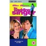 The Wedding Singer (Mini DVD)