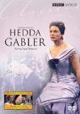 Hedda Gabler (1962)