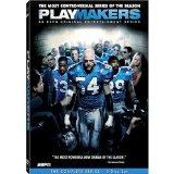 Playmakers - The Complete Series