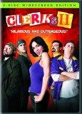 Clerks II (Two-Disc Widescreen Edition)