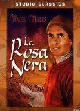 La Rosa Nera [Italian Edition]