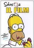I Simpson - Il Film [Italian Edition]