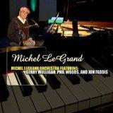 Michel Legrand Orchestra