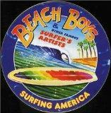Surfin' America