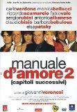 Manuale D'Amore 2 - Capitoli Successivi