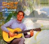 Chet Atkins At Home...Plus