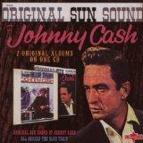 All Aboard the Blue Train/Original Sun Sound of Johnny Cash/Sings Hank Williams